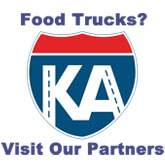 Kitchens Anywhere Food Trucks