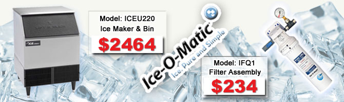 IceMakerFilter
