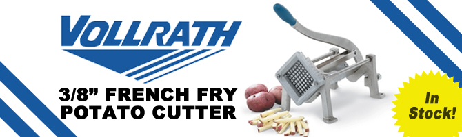 vollrathfrycutter