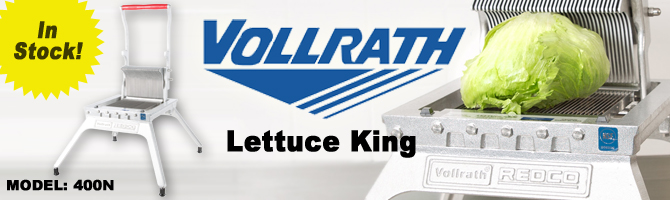 vollrathlettuceking